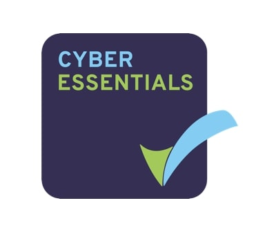 Keytracker Cyber Essential Certified